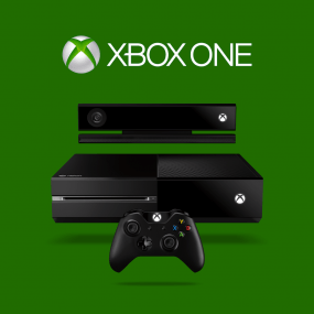 Xbox One resoconto di ReHWolution