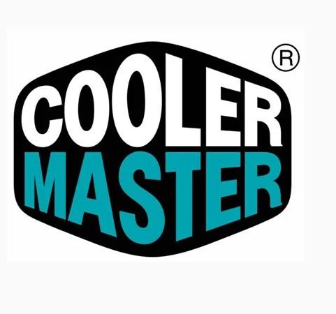 Cooler Master presenta il CM 690 III