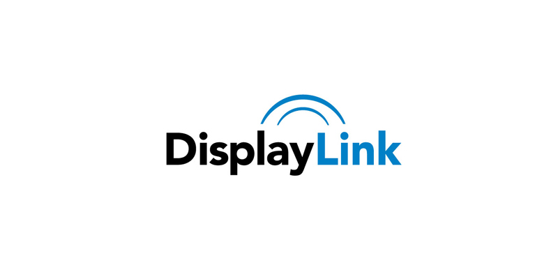 DisplayLink lancia il nuovo driver dell'USB Docking per Mac OS X