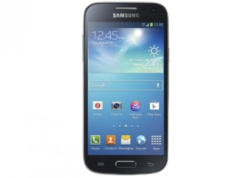 Galaxy S4 Mini: 3 UK cè lo mostra in un video hands on
