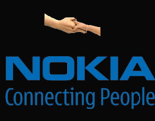 Nokia introduce l'Asha 501