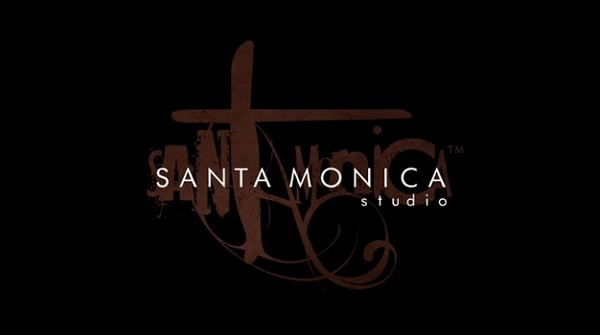Sony Santa Monica cerca personale per un progetto open world
