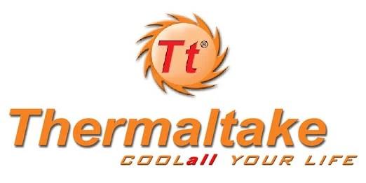 Lista PSU Thermaltake compatibili con Haswell