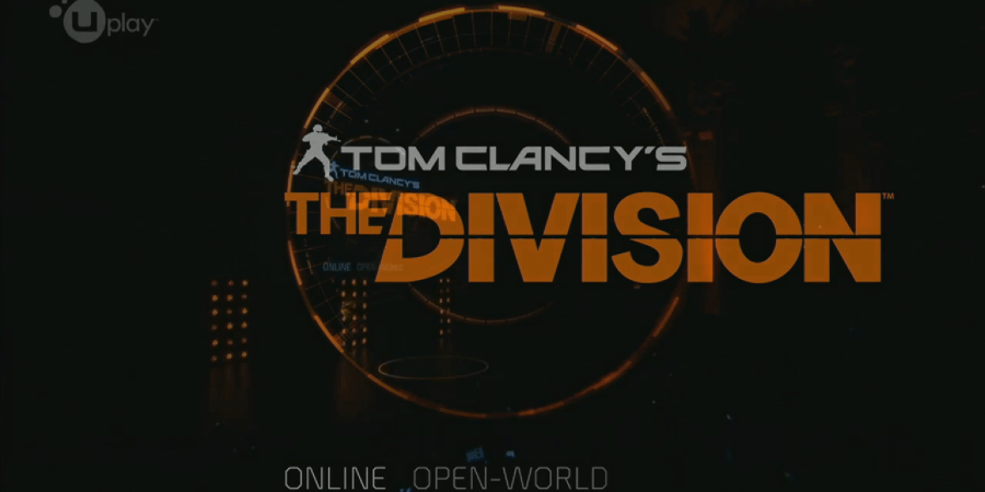 Tom Clancy The Division uscirà alla fine del 2014