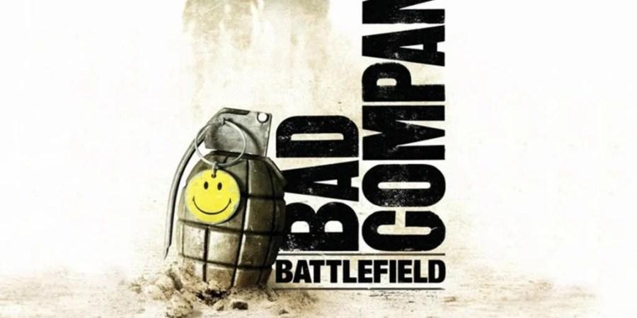 La serie di Battlefield: Bad Company non è più in sviluppo attivo