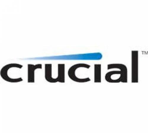 Crucial introduce il nuovo design Ballistix Sport per gamers