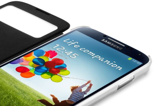 Galaxy S4 Wind: ultimo update del firmware I9505XXUBMEA | DOWNLOAD
