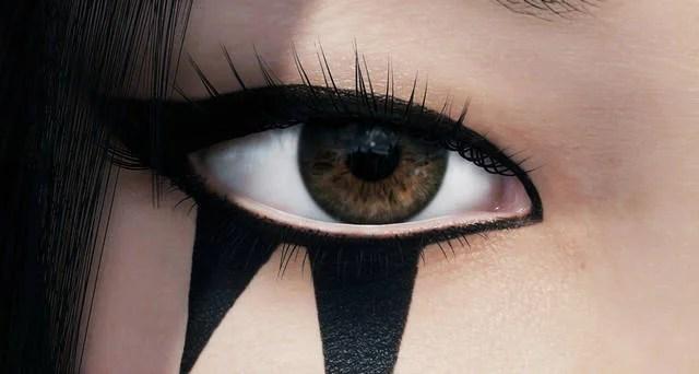 Mirror's Edge, il reboot annunciato in ritardo per studiare il rilancio
