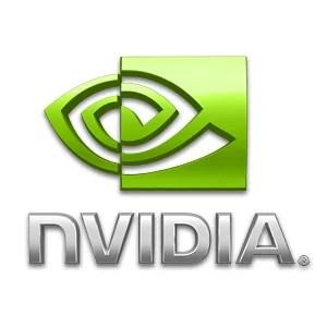 Nvidia GTX 760: rilevate le prime informazioni