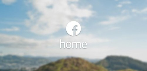 Facebook Home: Zuckerberg deve studiare qualche strategia