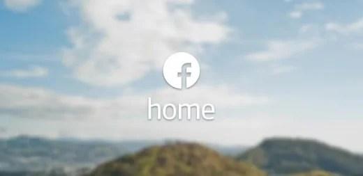 Facebook Home: Zuckerberg deve studiare qualche strategia