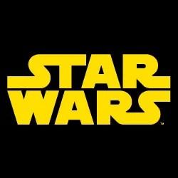 Star Wars Battlefront uscirà nel 2015