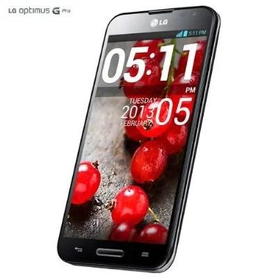 LG-Optimus-G-Pro_72184_1