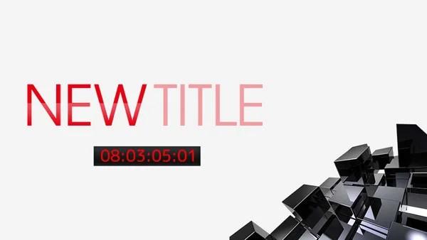 Namco Bandai fa partire un countdown nel sito appena aperto