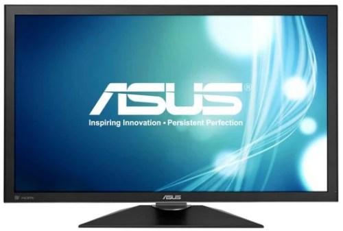 Asus PQ321Q 4K in pre ordine a 3500$