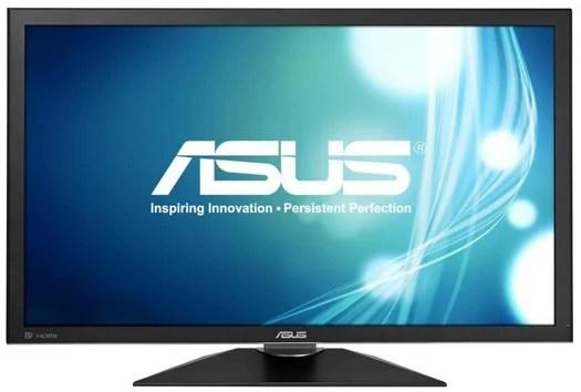 Asus PQ321Q 4K in pre-ordine a 3500$