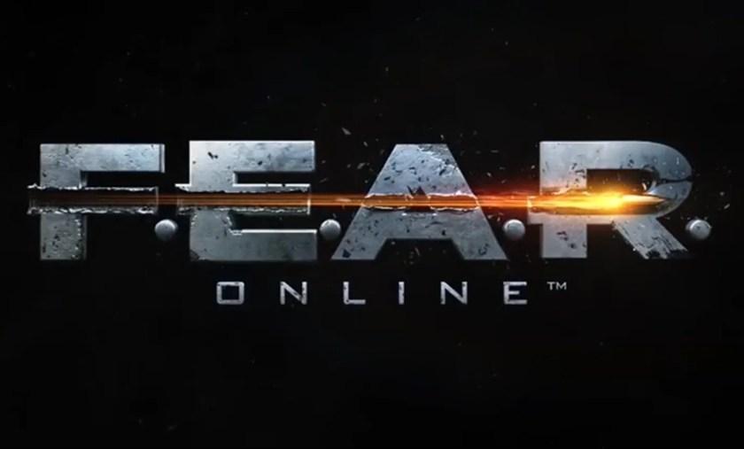 F.E.A.R. Online annunciato, sarà uno sparatutto free to play
