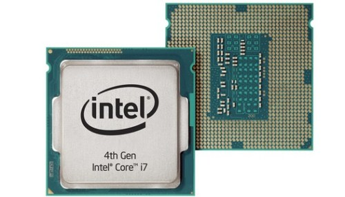 Intel Haswell E a 28 Thread, ma solo in ambito Server!