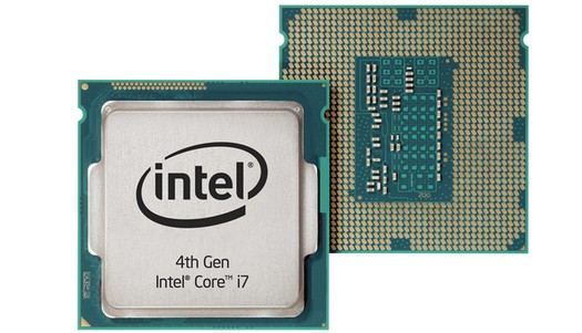 Intel Haswell-E a 28 Thread, ma solo in ambito Server!