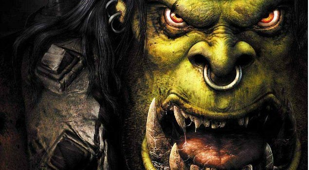 World of Warcraft integrerà le microtransazioni