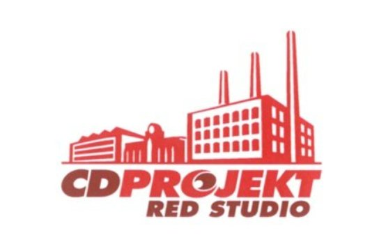 Nuovo studio per CD Project RED
