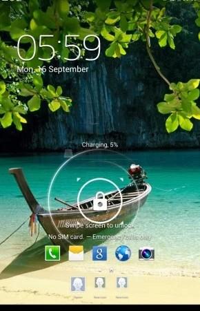 Samsung implementerà il multi-utente su Galaxy Tab 3 8.0 e 10.1