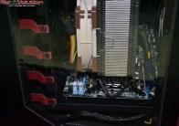 Cooltek W1 Window Black (22)