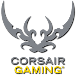 Corsair Gaming Sabre RGB Laser Mouse | Recensione