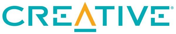 creative-labs-logo