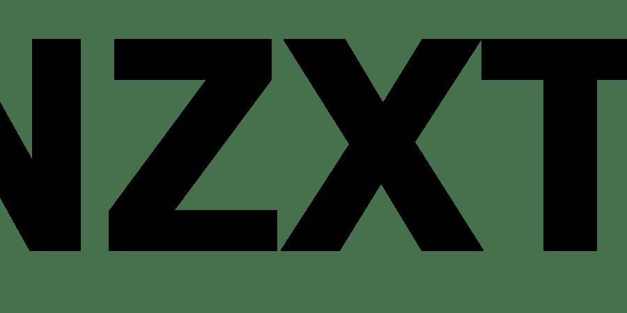 NZXT presenta la N7, prima scheda madre dell'azienda