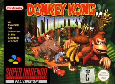 25304-donkey-kong-country-snes-front-cover