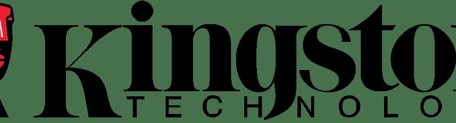 [CES 2018] Kingston presenta le ultime novità in ambito SSD e non solo
