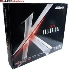 ASRock X370 Killer SLI (1)
