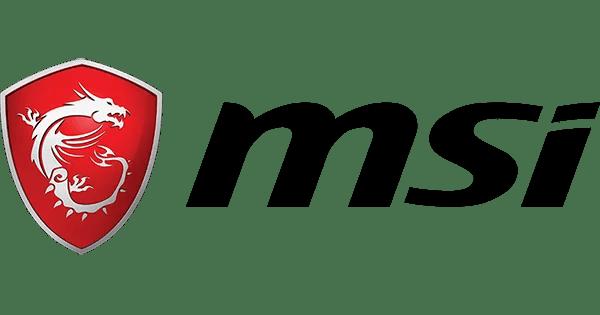 MSI presenta tre linee di schede madri basate su Z370