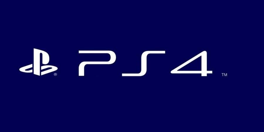 PS4: Sony aggiunge il Supersampling con il nuovo firmware 5.50