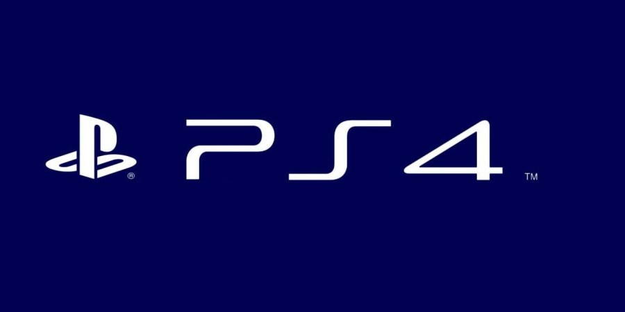 PSP su PS4? Si, grazie all'emulatore PSPHD