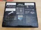 ASRock X299E-ITX AC (6)