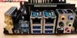 ASRock X299E-ITX AC (9)