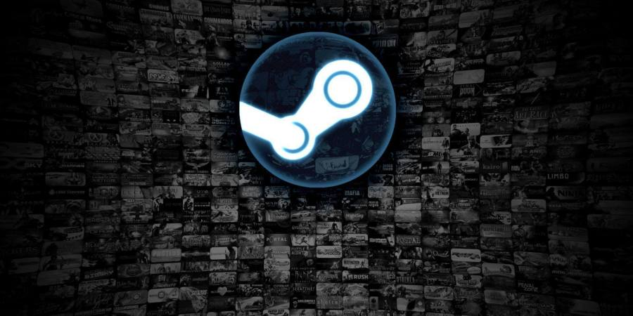 Steam Link, lo streaming arriva ufficialmente su iOS e Android