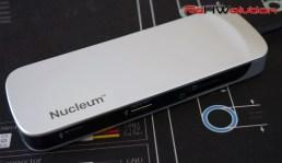 Kingston Nucleum (3)