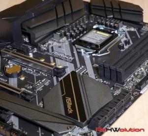 ASRock Z390 Extreme4 (8)
