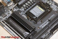 ASRock Z390 Phantom Gaming-ITX ac (7)
