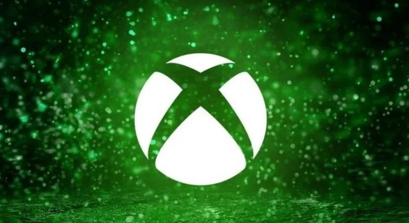 [X018] Tante novità su giochi e sconti in arrivo