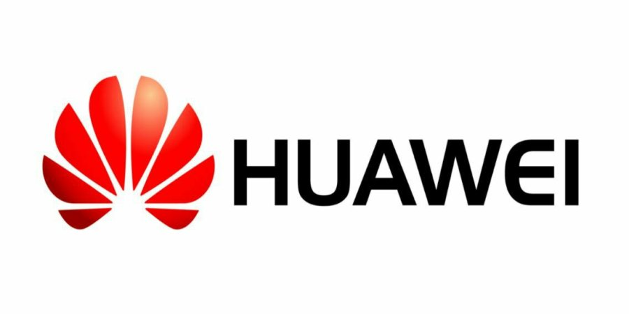 Manager Huawei arrestata in Canada