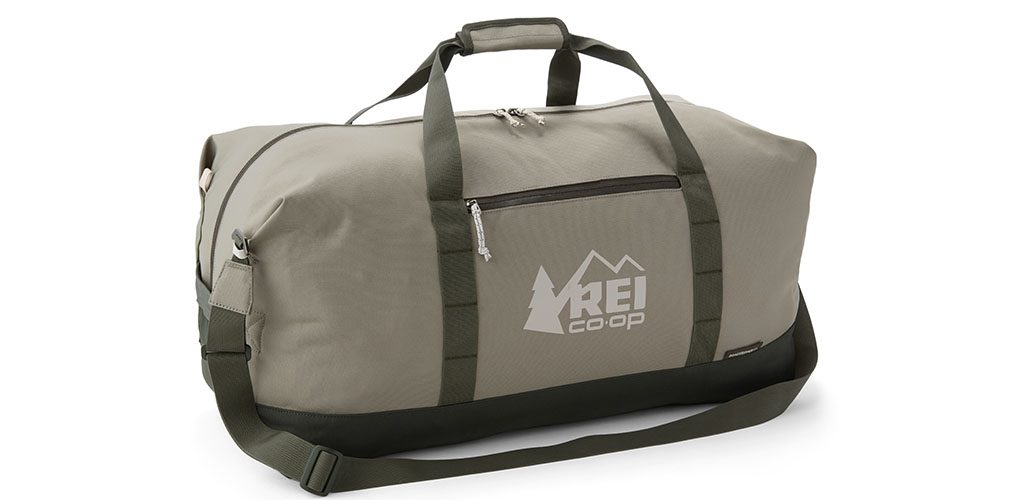 c23d409b391 The Best Duffel Bags of 2018   Achieving Adventure