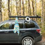 Car Camping A Different Way Tips For Sleeping In Your Car Rei Co Op Journal