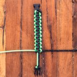 How To Make A Paracord Bracelet Rei Co Op Journal