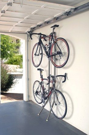 the 15 best bike racks for garage and home