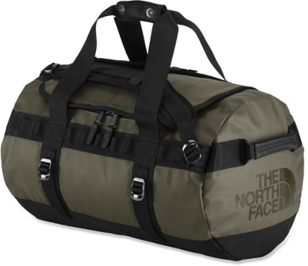 The North Face Base Camp Duffel Special Edition - Small ...