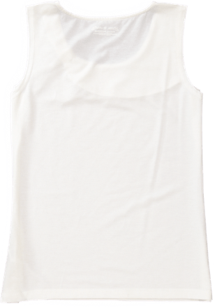 Royal Robbins Essential Tank Top - Women's | REI Outlet